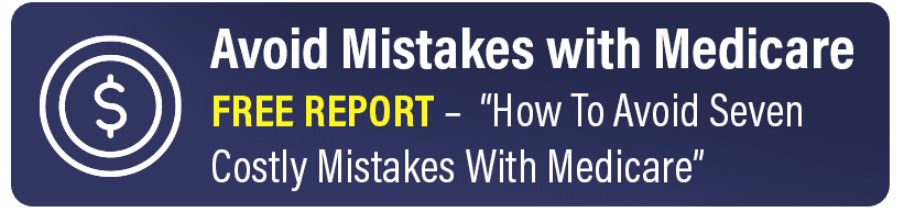 Avoid Mistakes with Medicare