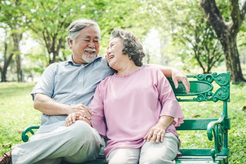 Can recent immigrants get Medicare if they're over 65?