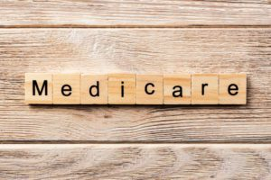 Medicare Terms