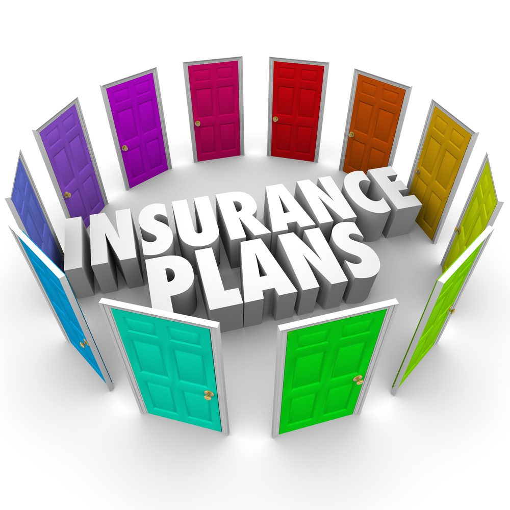 A Medicare agent can help you find a plan