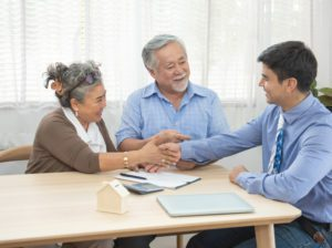 When can I make changes to my Medicare insurance plan?