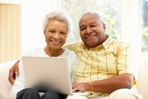 Medicare and my spouse
