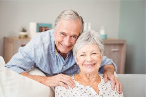 Can you be denied Medicare coverage?