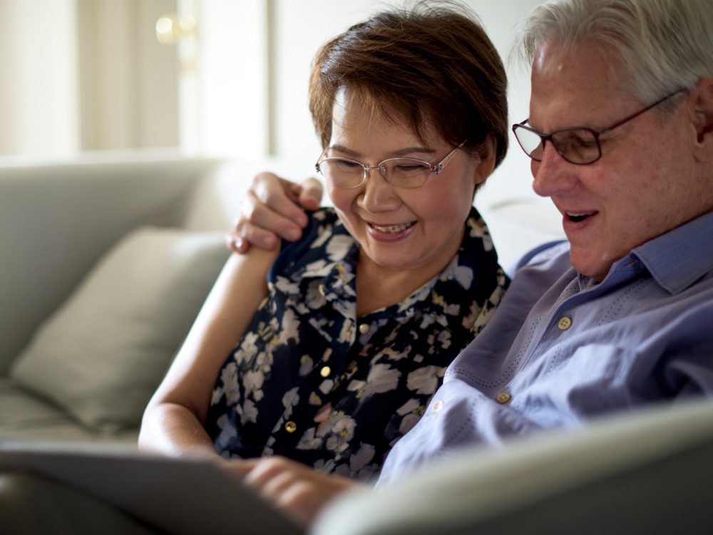 Important questions to ask before signing up for Medicare