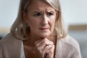 Medicare and Substance Abuse Treatment