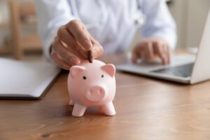 We'll help you save money on your Medicare costs