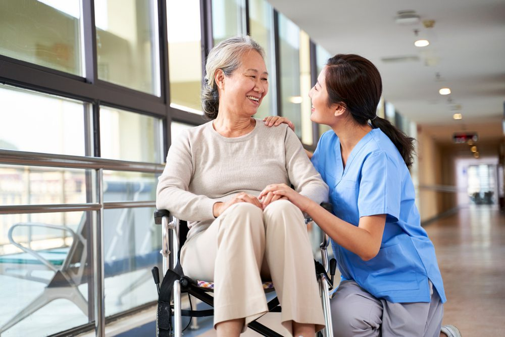 Medicare Special Needs Plans
