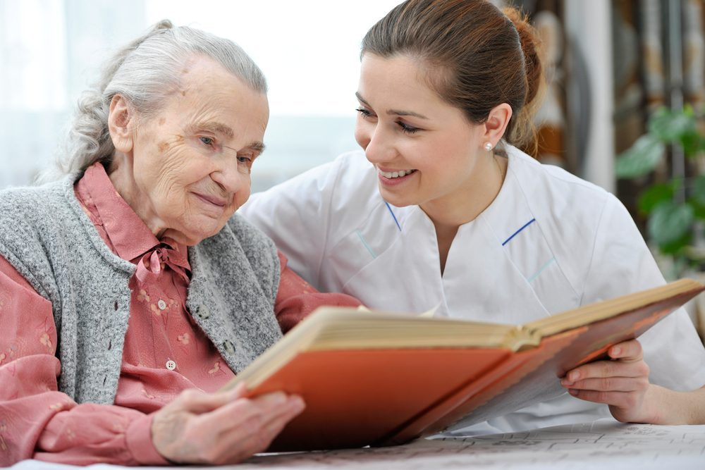 Medicare pays for many services that made you seek hospice care