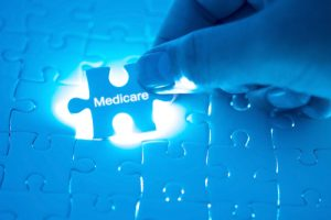 How Does Medicare, Social Security, and Long Term Care Work Together