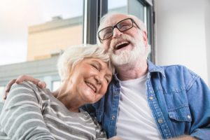 When Can You Enroll in Medicare