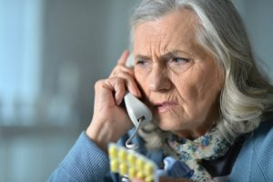 How Can You Avoid Medicare Scams