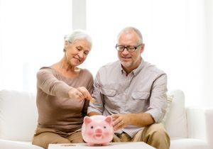 What is a Medicare Savings Program?