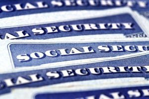 Does Social Security Enroll You in Medicare